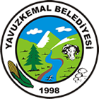 Yavuzkemal Belediye Başkanlığı | Yavuzkemal