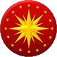 cumhurbaskanligi-logo1